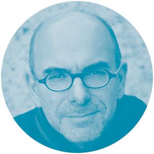 Bert Schreurs