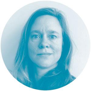 Katleen Uvin
